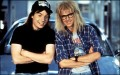 Mike Myers, Dana Carvey and Wayne's World director reuniting for panel
