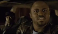 My Favorite Sketch: Chappelle Show, 'Dave's night out with Wayne Brady'