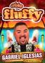 "Cool thing to buy this week: Gabriel Iglesias, ""Aloha Fluffy"""