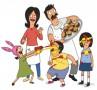 The cast of 'Bob's Burgers' hits the road