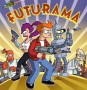 Watch the 'Futurama' pre and post-finale commentaries