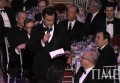 Jimmy Kimmel toasts the TIME Most Influential People dinner (video)