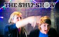 The Sh*t Show, Chicago's monthly stand-up comedy show (video)