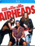 Cool thing to buy this week: Airheads on Blu-Ray