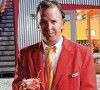 Doug Stanhope raises over $100,000 for Oklahoma tornado victim and fellow Atheist