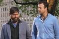 Zach Galifianakis promos for Saturday Night Live