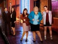 2013-2014 TV watch: ABC's greenlights, renewals, and cancellations