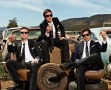 The Lonely Island's 'The Wack Album' is due out on June 11th