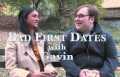 My Favorite Sketch: Bad First Dates with Gavin