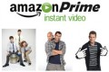 Comedy Central now on Amazon Prime Instant Video