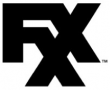 Danny McBride, Bobby Moynihan, Hannibal Buress, and Nick Swardson part of new FXX animated TV show