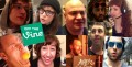 Off the Vine: with Marlo Meekins, Bryan Callen, Jordan Burt, Matt Braunger and Pete Holmes
