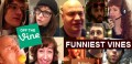Off the Vine: F*ck Cancer, KC James, Jordan Burt, KingBach, and Frank McDonald
