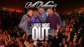 Cool Thing to Buy This Week: Bill Bellamy's 'Ladies Night Out' on DVD