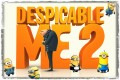 'Despicable Me 2' sets off fireworks on July 4th weekend