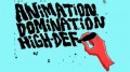 Adult Swim has something to say about FOX's 'Animation Domination High-Def'