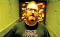Brian Posehn shows off his fart joke mastery on 'The Fartist'