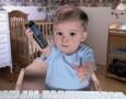 Has the E-Trade baby made his last trade?