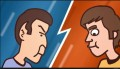 Watch 'Breaking Bad's 'Star Trek' fan fiction animated