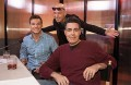 Exclusive sneak peek at Adam Carolla on TBS' hidden camera show, 'Deal With It'