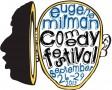 6th Annual Eugene Mirman Comedy Festival announced