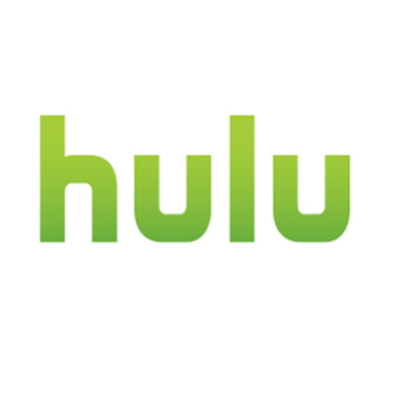 hulu the laugh button review unotelly dns and vpn service watch bbc netflix