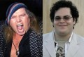 Josh Gad lands title role in upcoming Sam Kinison biopic