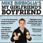 Mike Birbiglia's 'My Girlfriend's Boyfriend' now on Netflix