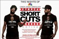 Wil Sylvince's Short Cuts Festival expands