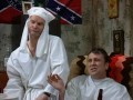 "My Favorite Sketch: Saturday Night Live, ""Rolf in the KKK"""