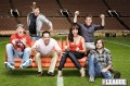 'The League' returns on September 4th, let's watch all the new promos