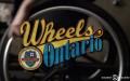 My Favorite Sketch: Kroll Show, 'Wheels Ontario'