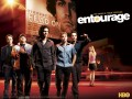 The 'Entourage' movie could start filming in January