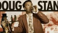 Doug Stanhope continues to disrupt the norm with 'Beer Hall Putsch' (review)