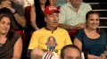 David Cross interrupted by Bob Odenkirk on 'Late Night with Jimmy Fallon'