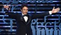 The best jokes from the Comedy Central Roast of James Franco