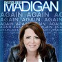 Kathleen Madigan's 'Madigan Again' to be released October 8th