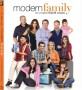 Cool thing to buy this week: 'Modern Family: The Complete Fourth Season'