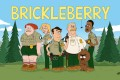'Brickleberry', 'Key & Peele,' and 'Drunk History' renewed at Comedy Central