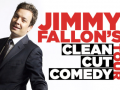Jimmy Fallon to take his (solo) show on the road