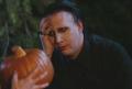 Marilyn Manson tells ghost stories for 'Funny or Die'