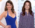 'The Office's Ellie Kemper to star in Tina Fey-written NBC comedy
