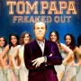 Tom Papa 'Freaked Out' available on September 30th