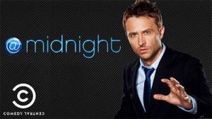 @midnight