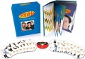 Cool thing to buy this week: 'Seinfeld: The Complete Series'