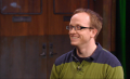 Comedy Central commissions pilot for 'The Chris Gethard Show'