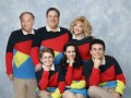 ABC's 'Trophy Wife' and 'The Goldbergs' get full season nods