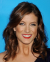 NBC gives pilot order to Kate Walsh comedy
