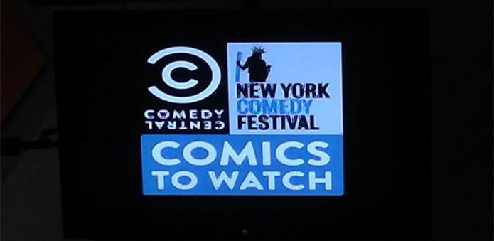 Comics To Watch