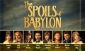 No spoilers in the new 'The Spoils of Babylon' trailer